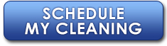 Schedule My Cleaning