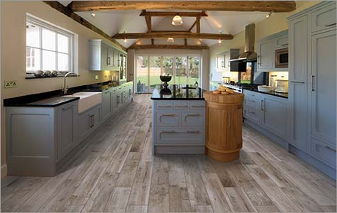 Save 100 On Hardwood Luxury Vinyl Tile 12 Month Interest