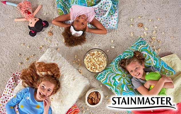 Carpet Sale Save Alexander Smith Stanton And Stainmaster This Month Floor