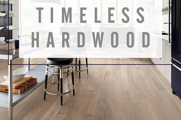 Dustless Refinishing Hardwood Refinishing Floor