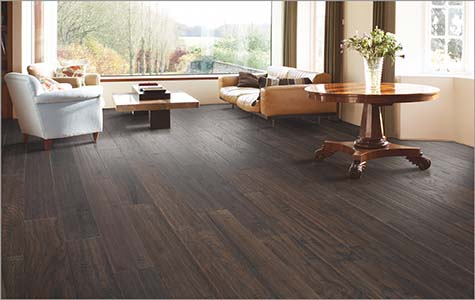 Alexander Smith hardwood on sale at Abbey Carpet & Floor in Ashland - Save $100 on your purchase!